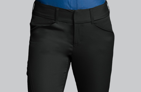 image of FlexFit pants for women
